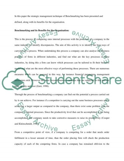 Cadez and Guilding (2008) Organization Essay example