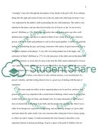 Thesis For An Essay Deepening Essay Lost In Translation And The Way To Rainy Mountain Thesis Statement For Persuasive Essay also Sample Of English Essay N Scott Momaday The Way To Rainy Mountain Summary Essay  Biggest  English Essays For Students