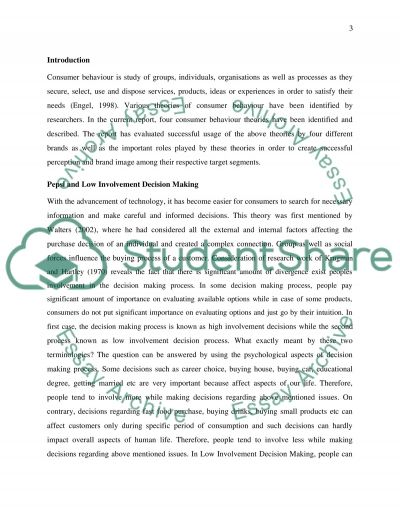 See files attached essay example