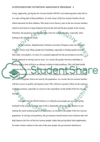 essay on literacy leads to progress