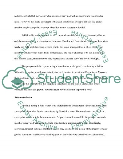 meaning of teamwork essay Students who are looking for writing an essay or reflective essay on team work, can check this, so they can easily understand how to write it, or can contact u.