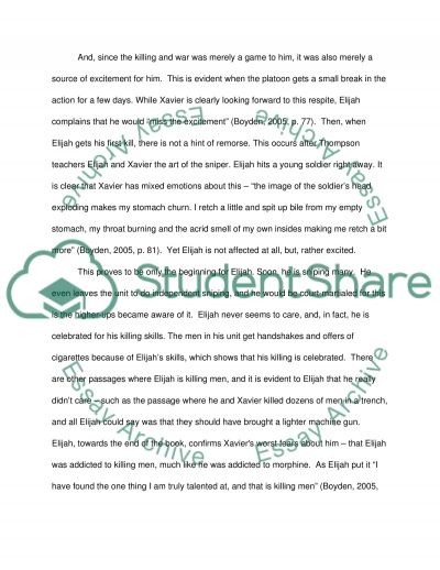English Essay Internet  Is A Research Paper An Essay also Proposal Essay Topics Examples Write Down My Essay On The Internet Is The Phrase That  High School Personal Statement Essay Examples
