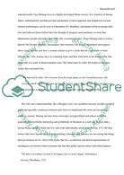 T 451 quotes about technology essay   Biggest Paper Database