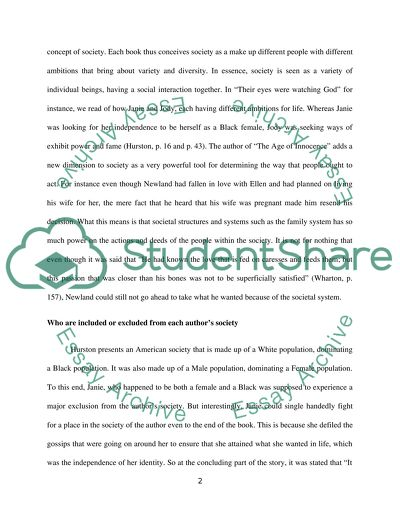 Biographical narrative essay on martin luther king jr