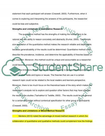term paper format examples % original apa th edition term paper format describe yourself essay examples immigration essay topics