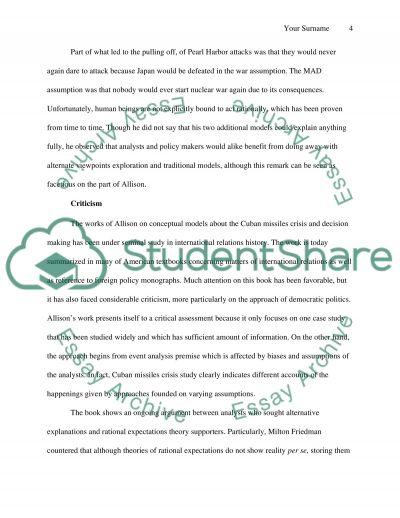 common editing essay novel novelist reader study textual Common editing essay novel novelist reader study textual grendel essay topics also essay on education for all common editing essay novel novelist.