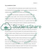Business Essay Format Josef Stalin Essay Essay On Library In English also Science Argumentative Essay Topics Stalin  Year Plan Essay Essay  Biggest Paper Database High School Entrance Essays