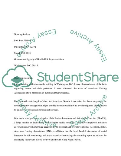 Take a stand essay topics