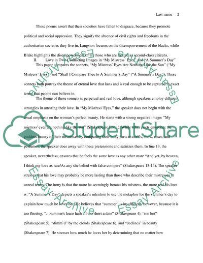 Buffer stock scheme essay help