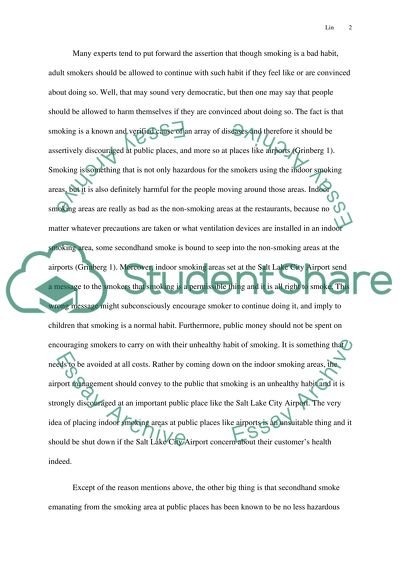 Best descriptive essay ghostwriting services for phd