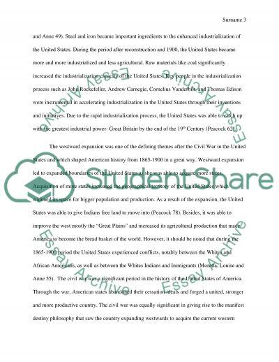 Contoh essay kontribusi untuk negeri image 1