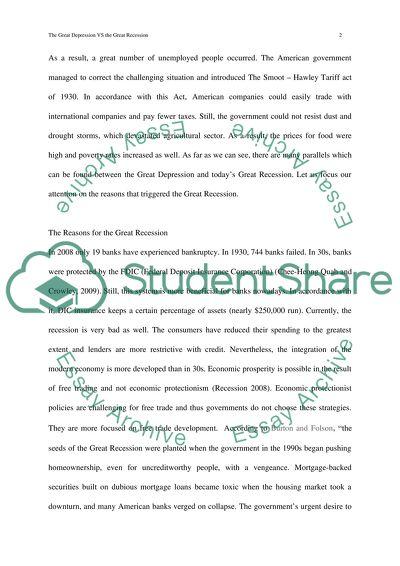 Gcse english essay writing