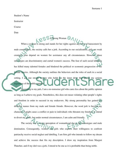 English Class Essay Definition Informal Personality Type Example Essay Papers also Essay About Healthy Lifestyle Definition Informal Personality Type Assignment Example  Topics And  How To Write A Business Essay