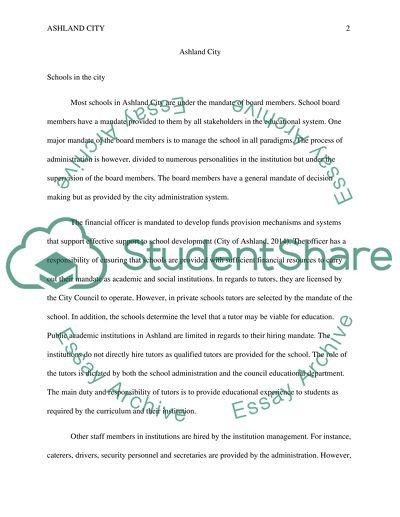 Assignment2-503