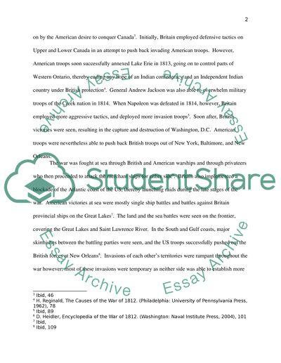 Custom scholarship essay editor service for masters