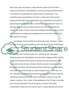 Synthesis Essay Prompt How Does Films Crash The Amistad And American History X Describe And  Debate Integration In English Language Essay Topics also Position Paper Essay Essay On Crash The Movie Essay  Biggest Paper Database High School Reflective Essay Examples