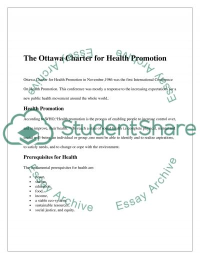 Determinants of Health Affecting the WellBeing of College Students essay example