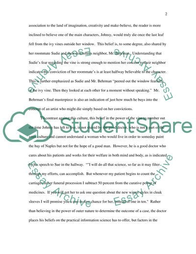 Cheap argumentative essay writers site online