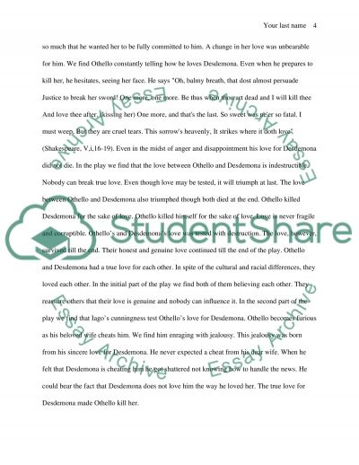 students resume templates top papers writing services for phd jealousy in othello essay setting of othello
