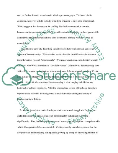 Cheap dissertation writer sites for college