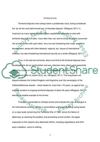 Aproaches To Dialogue Essay Example  Topics And Well Written Essays  Aproaches To Dialogue