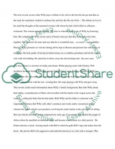 essay about family background love essays definition essay about love love essay topics essay slb etude d avocats