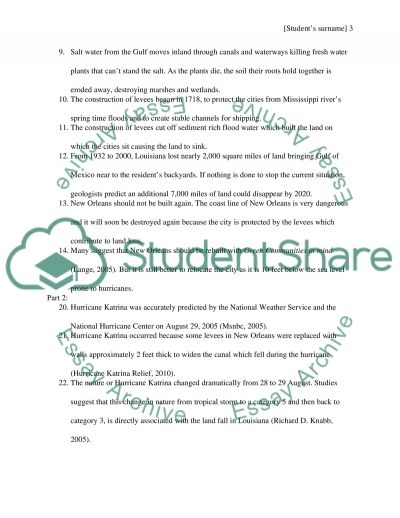 ASSIGN2_SMT essay example