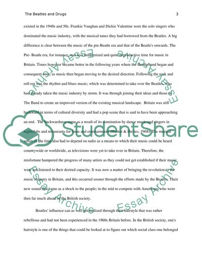 Best thesis proposal ghostwriting service for phd