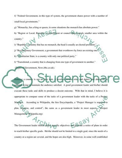 Best university essay editor service online