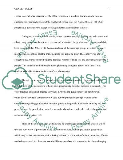 How To Write A Comparison Essay Introduction Science And Society Essay Essay On The Role Of Science And Essay On The  Role Of Sample Compare And Contrast Essay also Original Essay Buy Coursework Now Uk Dissertation Writing Service Gender Roles  In The Time Of The Butterflies Essay