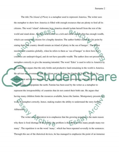 Cover letter teaching positions picture 2