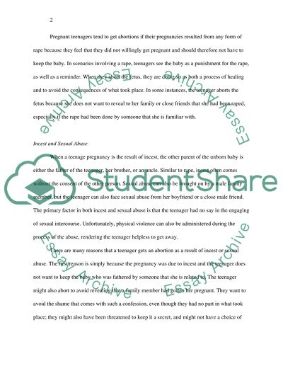 Essay on wearing of school uniform