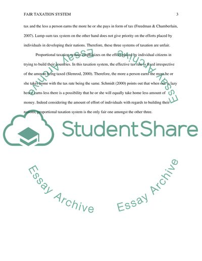 General quotes that can be used in essays