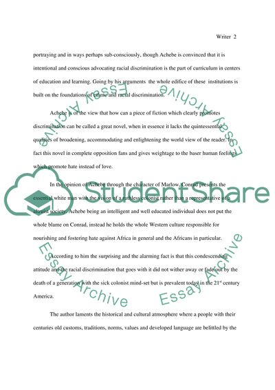 Dissertation topics in education for m.phil