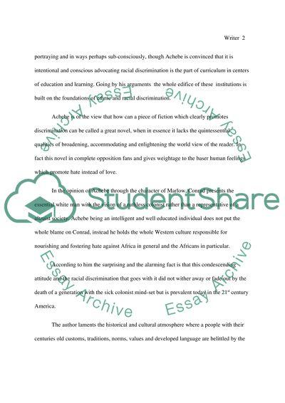 Australian thesis digital database