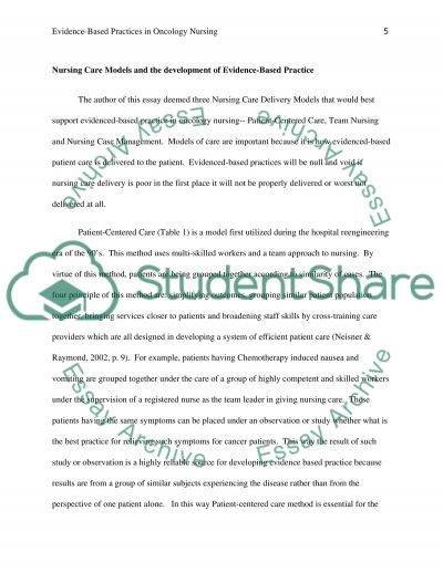 Professional Resume Writing Canberra – Read This