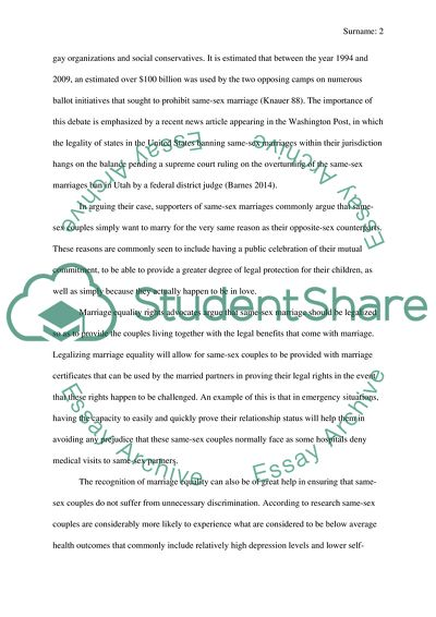 Sba personal financial statement 413
