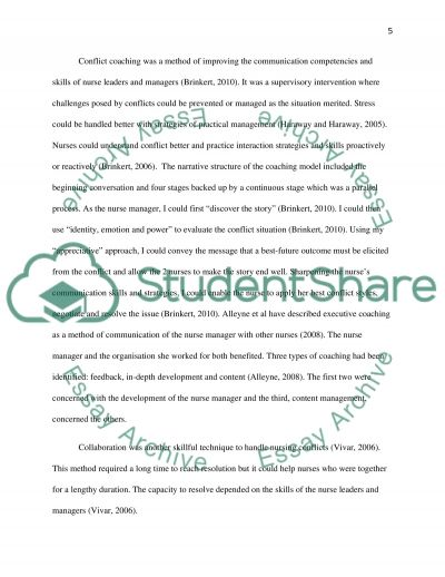 stakeholders essay Internal external stakeholders this essay internal external stakeholders and other 64,000+ term papers, college essay examples and free essays are available now on.
