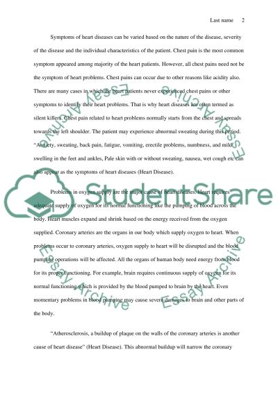 a healthy heart essay  term paper sample  einsteinisdeadcom a healthy heart essay essay on healthy heart healthy living library essay  yeats the second coming