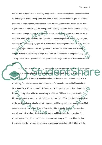 well written autobiography essay 45 biography templates  a biography is simply an account of someone's life written  a biography is meant to analyze a person's life and interpret it as well.