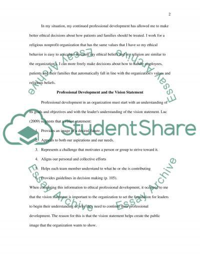 Graduate Reflection paper 6(a,b,c,d,e,f)