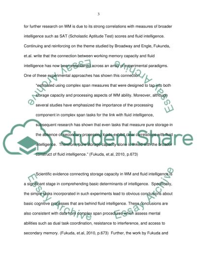 Critically discuss essay introduction example