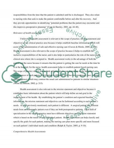 sophisticated phrases for essays Having the right vocabulary is crucial for writing a first-class essay these words and phrases words and phrases for top-notch essays essay better and advanced.