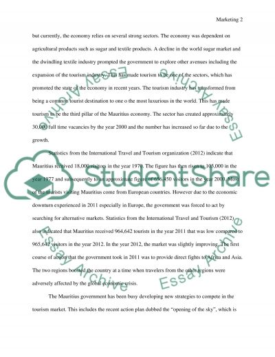 Assignment2 person2 essay example