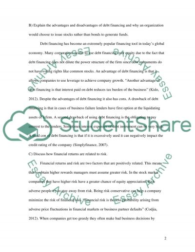 Imagine you are a small business owner essay example