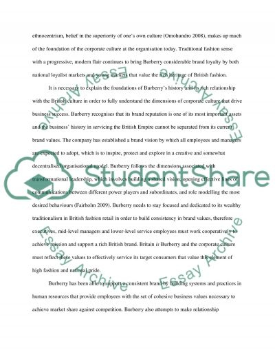 Thesis Essay Example Dealing With Cultural Differences In International Business Tamk Essay  Cultures Essay Essays On Business Ethics Cultures Compare And Contrast Essay Topics For High School Students also The Yellow Wallpaper Analysis Essay Mfa Thesis Painting Ozone Layer Hole Essay Example Of Resume For  High School Essay Topics