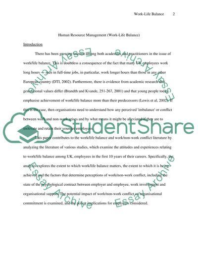 popular curriculum vitae editing sites gb