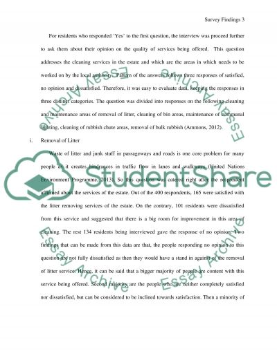 Telephone interview for the London Borough of Newtown2 essay example