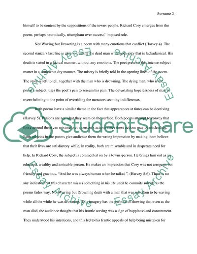 Check out how Homeworkfor.me works