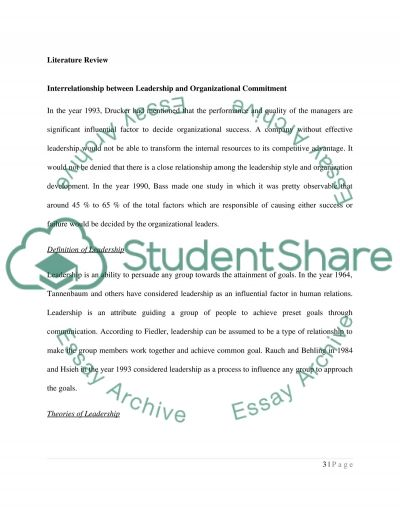 The Competitive Advantages of Apple Inc essay example